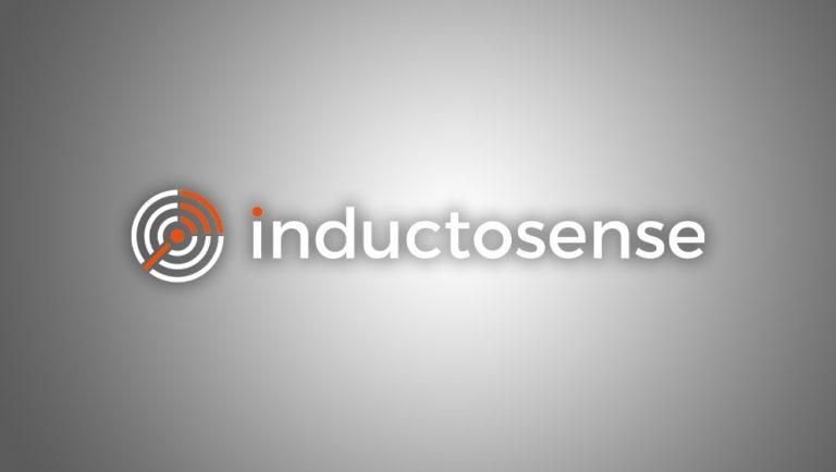 inductosense