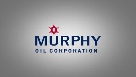murphy-oil