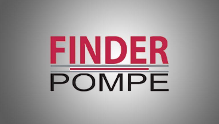 pompe